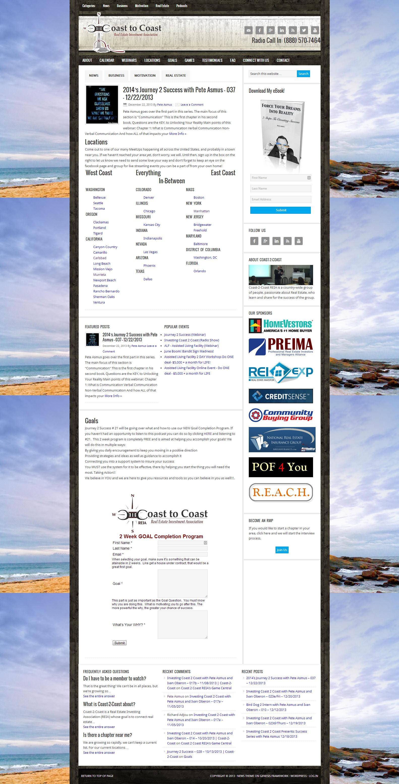c2creia-screenshot