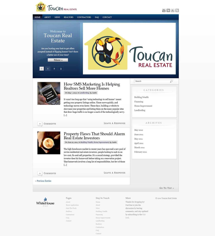 toucan-real-estate_1400x1540